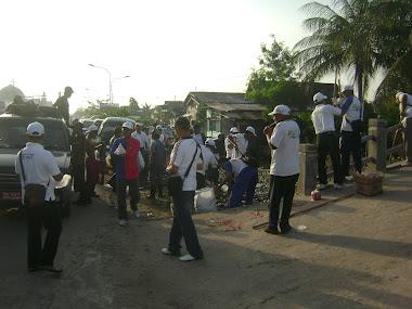 Indonesia Bersih