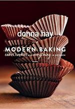 W - Modern Baking