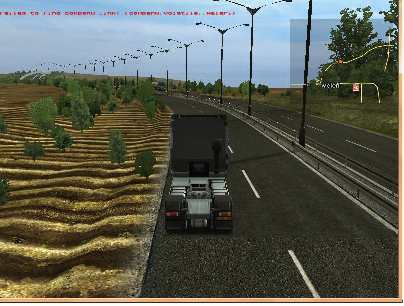 map ukts peta game uk truck simulator peta indonesia ukts uk truck simulator indonesia