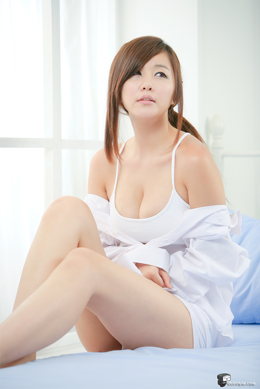 xnxx picture. com
