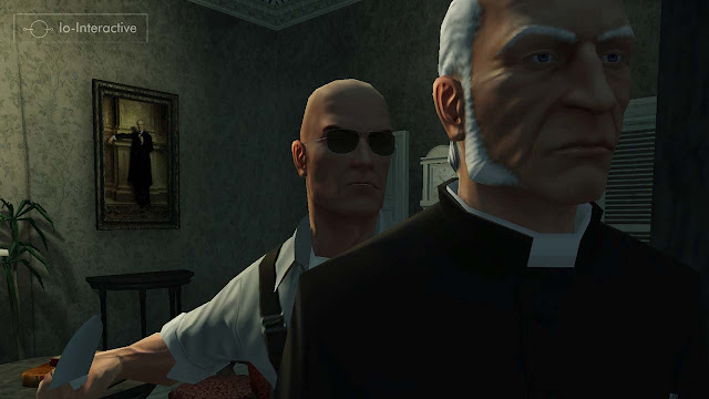 Hitman-Blood-Money-Game-Free-Download