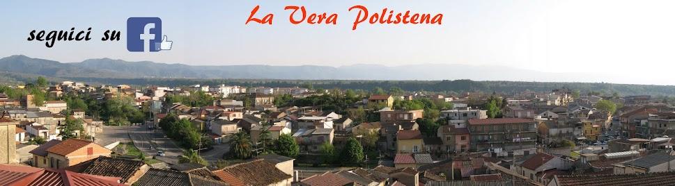 La vera Polistena