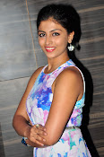Kruthika Jayakumar new photos-thumbnail-13