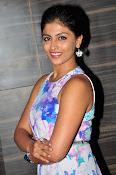 Kruthika Jayakumar new photos-thumbnail-13