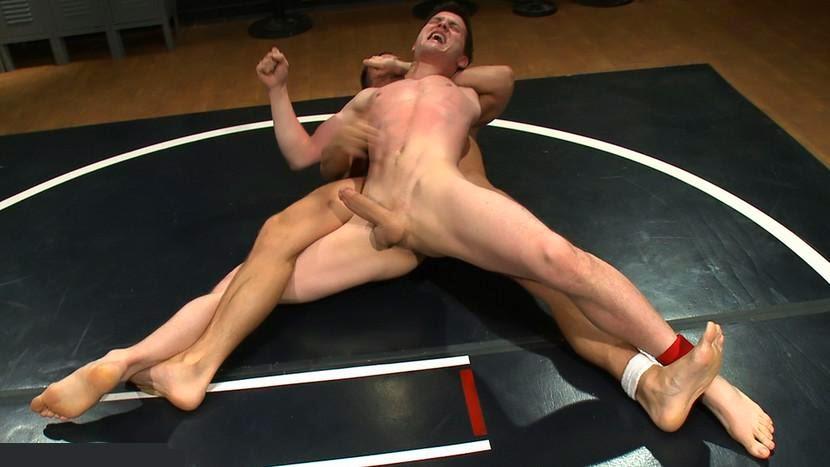 Смотреть бесплатно видео голый мужской реслинг фото 160-61