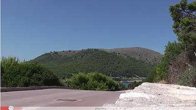 Mallorca Urlaub 2011