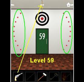 dooors level 58