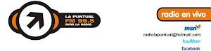 Radio LA PUNTUAL-VIEDMA...