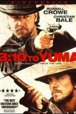 Watch 3:10 to Yuma (2007) Movie Online