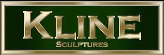 Kline Sculptures