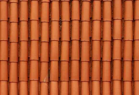 Apuntes revista digital de arquitectura arquitexturas - Material para tejados ...