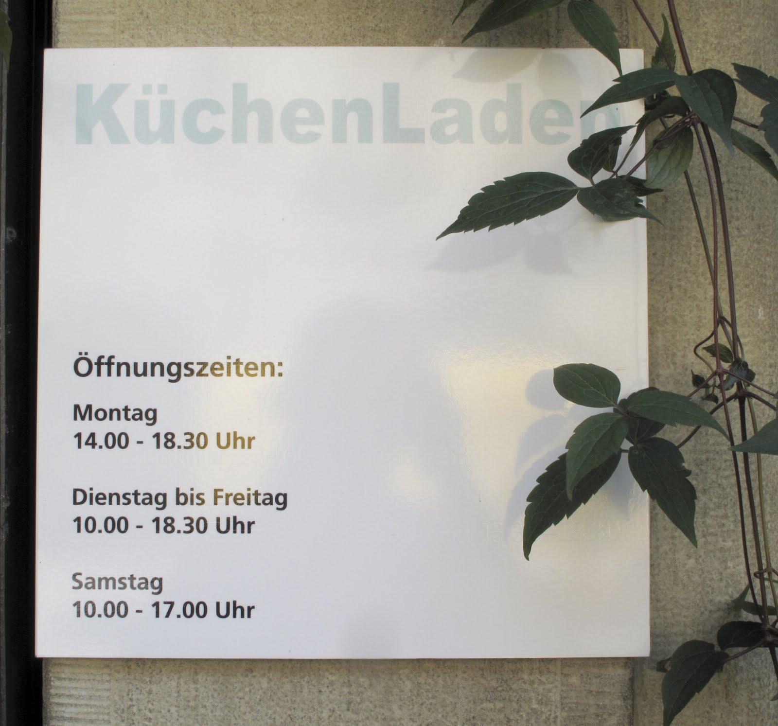 Küchenladen Bern ~ illucucina küchenladen bern dla kucharzy
