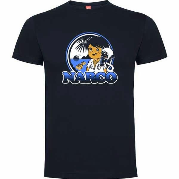 http://www.reizentolo.es/es/camisetas-manga-corta/298-camiseta-narco.html