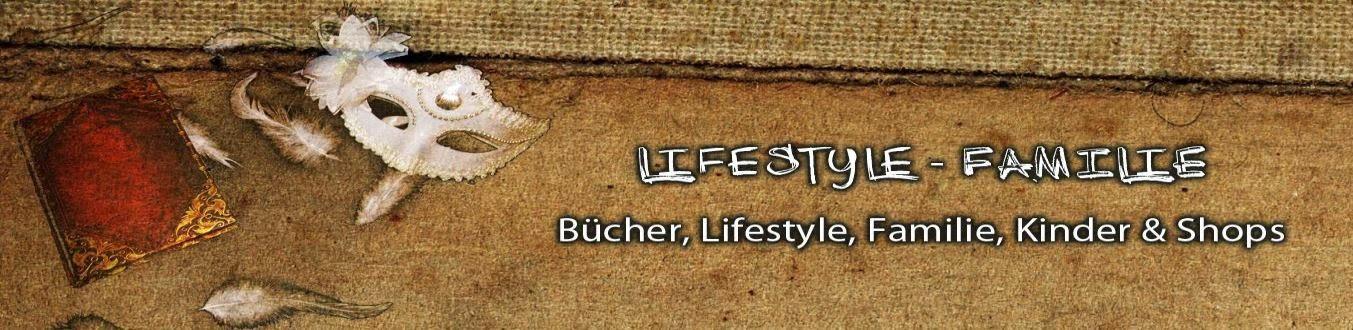 http://lifestyle-familie.de/autorenvorstellungen/kate-sunday-3310.html