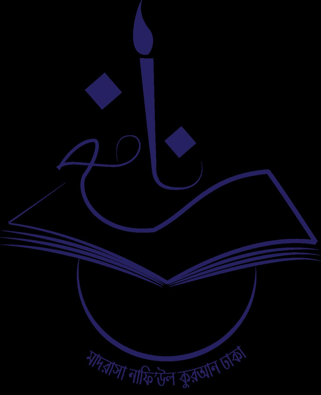 ... logo design school district logo design school logo design samples