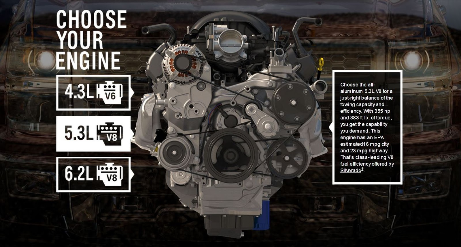 Chevy Trucks 6 2 Ecotec | Release date, Specs, Review, Redesign and