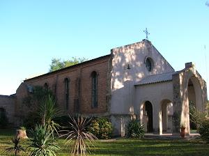 Capilla de Toledo