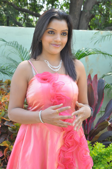 padmini upcoming cute stills