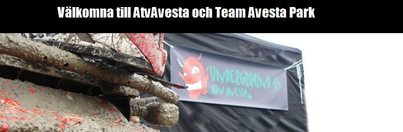 Välkommen till AtvAvesta