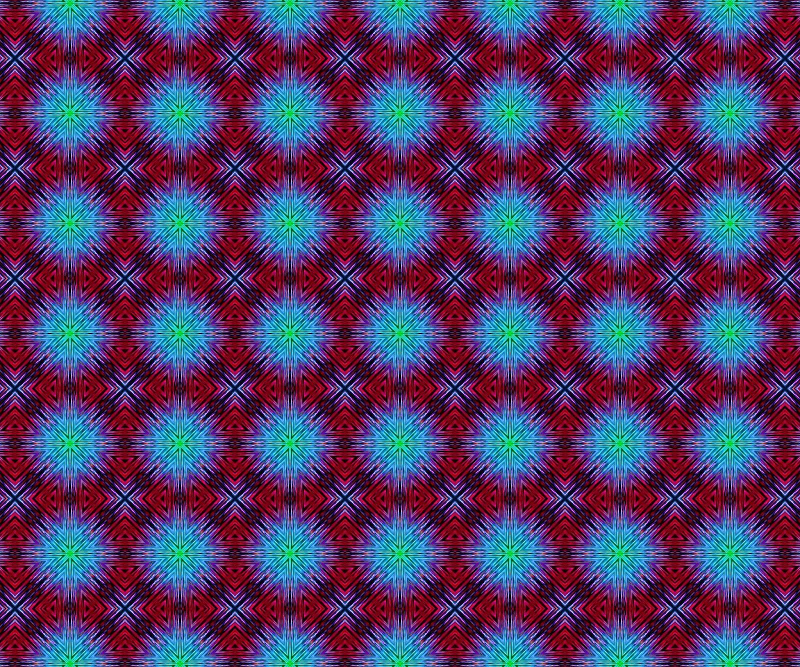 Fabulous freebies from friends post three patterns for Fun pattern wallpaper