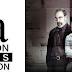 Television Critics Association 2012 (TCA) : Lista de Indicados