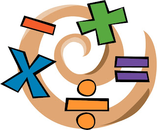 Mathematics websites to learn math online
