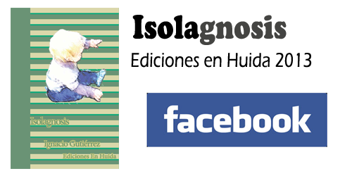 Síguelo en facebook