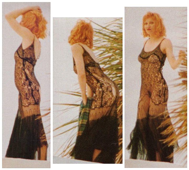 Madonna%2Bby%2BHerb%2BRitts%2Bfor%2BInte