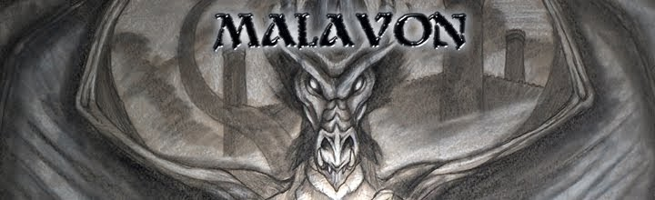 Malavon