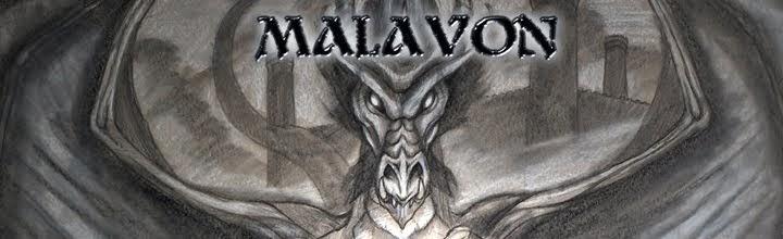Malavon