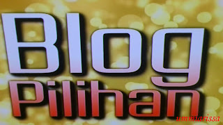 Blog Pilihan