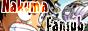Nakuma Fansub