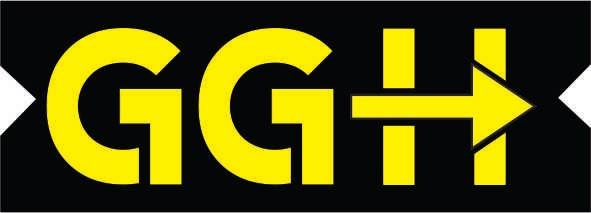 GGH-Energy