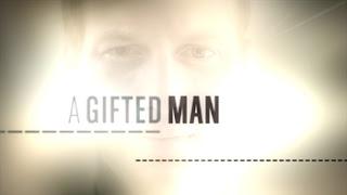 http://2.bp.blogspot.com/-WpX59LmqBiQ/TnlImQyBHdI/AAAAAAAAUOg/h5zuyBJaA40/s320/A_Gifted_Man_titlecard.jpg