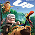 Download Game PC Pixar's Up