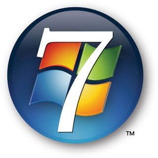 Windows 7 Loader v1.9.7