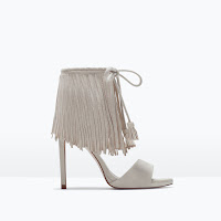 http://www.zara.com/us/en/-/fringed-high-heel-sandals-c706655p2396550.html