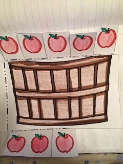 https://www.teacherspayteachers.com/Product/Autumn-Apple-Addition-Interactive-Notebook-INB-2090068