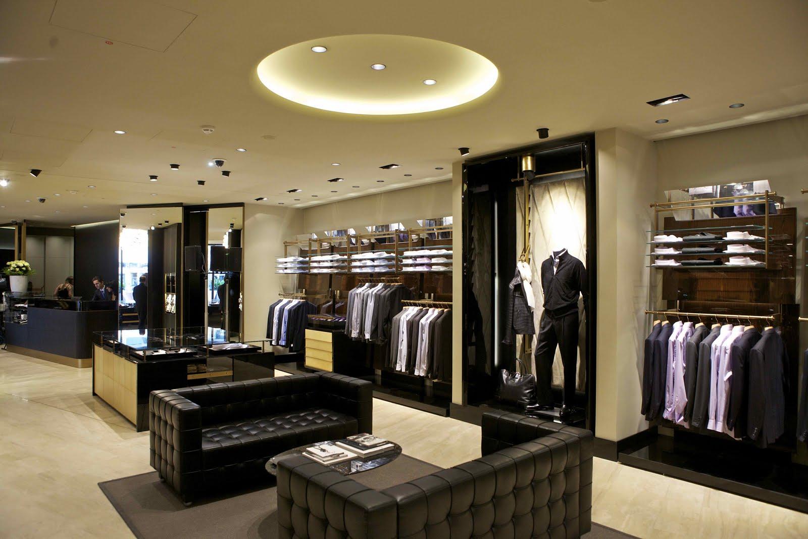 Kleider boutiquen dusseldorf
