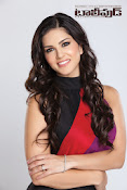 Sunny Leone Tollywood Magazine Photo Shoot-thumbnail-3