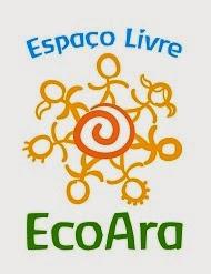 Espaço Livre EcoAra