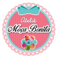 Moça Bonita Artesanatos