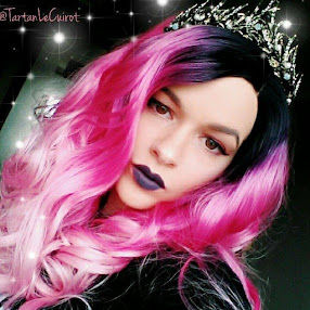 Lace Front Wig Fashion