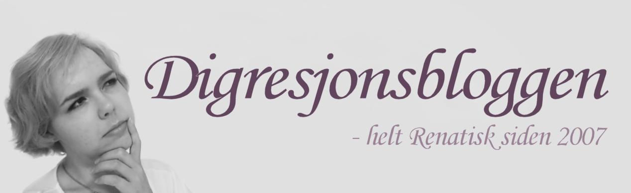 Digresjonsbloggen.com