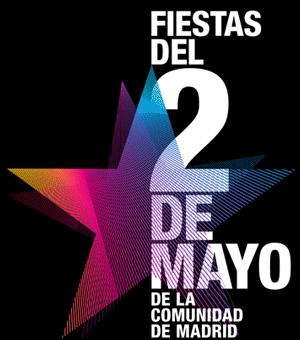 HOY ES FESTIVO EN LA COMUNIDAD DE MADRID. Fiestas2mayo02