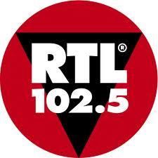 RTL 102.5 la radio del Rugby