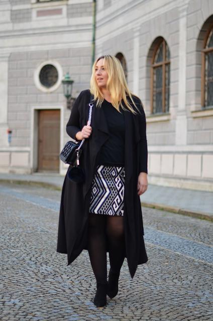 PlusSize_Jacquard_Skirt_PlussizeBlogger_München_Blogger_