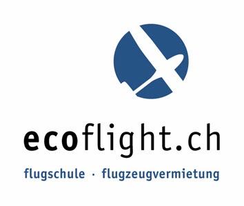 ecoflight.ch
