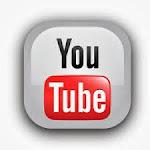Base de dades de videos:
