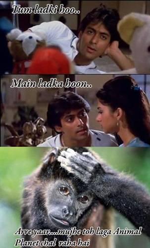 Salman Khan Trolls Rajinikanth Sharukh Amir Funny
